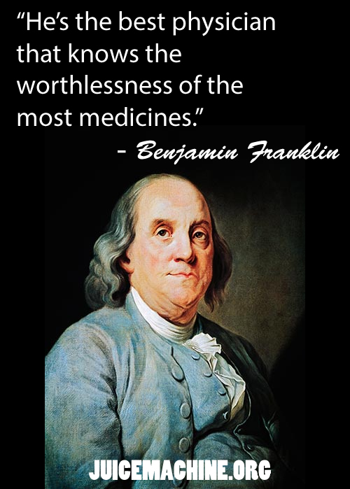 ben-franklin-quote
