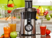IMAGE 6 BEST JUICERS UNDER $100