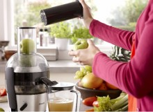 top best juicer juice machine overview