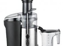 Dash Juicer Review