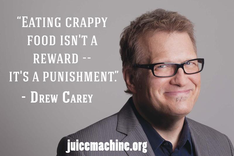 Drew-Carey