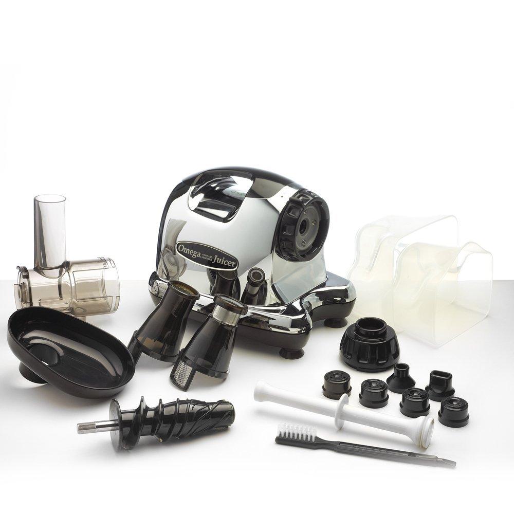 omega-j8006-juicer-parts